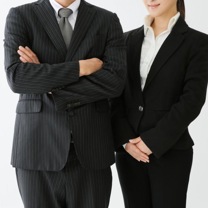 介護専門の転職サイトを利用する